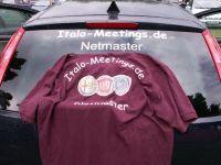 Hannover_164.JPG