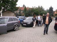 netmaster_20090627_008
