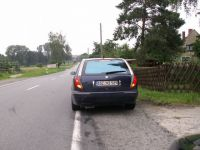 netmaster_20090627_016
