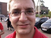 netmaster_20090919_118