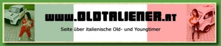 Oldtaliener.at