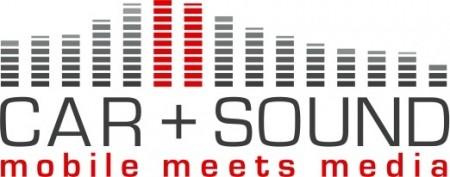 Car + Sound