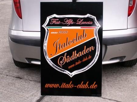 Italoclub Südbaden
