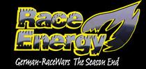 Race Energy