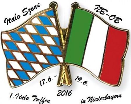 Italo-Szene Nieder- und Oberbayern IG