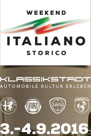 weekend-italiano-storico