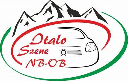 nb-ob