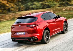 mid Groß-Gerau - 283 km/h ist der Italiener schnell.