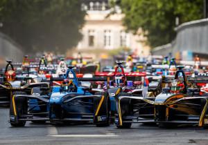 Das Renault-Team wird sich nach